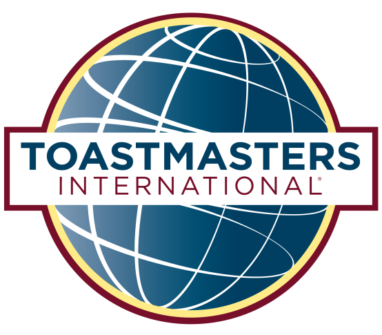 Toastmasters International color logo small