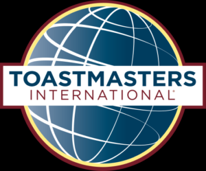 Toastmasters Logo Color small PNG
