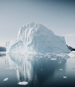 Icebreaker Marathon - Tube Talk Toastmasters